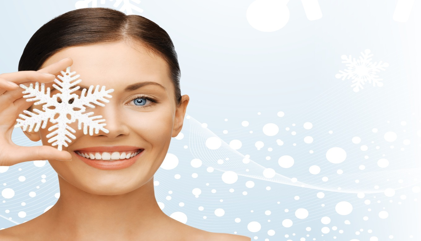 8 Winter Skincare Routine Tips That Will Restore The Lost Glow In Winters