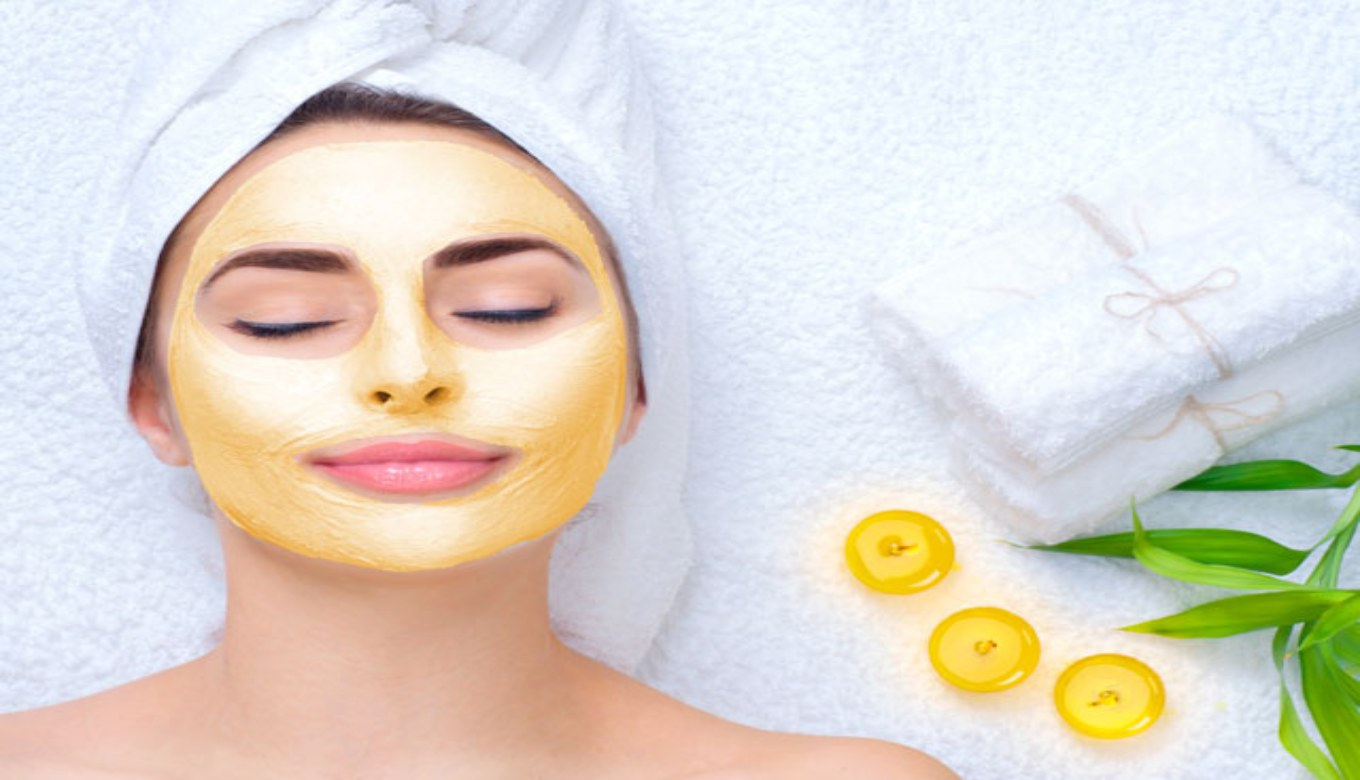 Know How To Use All-In-One Turmeric For Skin To Keep Glowing