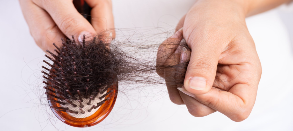 Home Remedies for Hair Fall in hindi